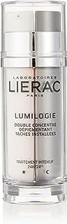 Lierac Lumilogie Day & Night Dark-Spot Corr. Doubl 30 ml