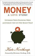 Money: A Love Story