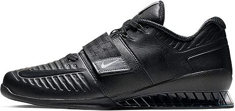 Nike Romaleos 3 XD Men's Training Shoe