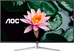 Best lcd monitor 40 inch Reviews