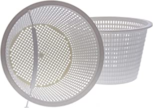 Best skimmer basket with handle Reviews