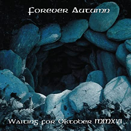 Amazon com: Waiting for Forever - Folk: Digital Music