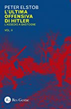 L'ultima offensiva di Hitler: 2
