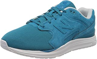 New Balance - Ml1550-cb-d, Sneaker Uomo