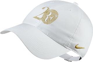 27c8f7888a9 Amazon.com  NIKE - Baseball Caps   Hats   Caps  Clothing