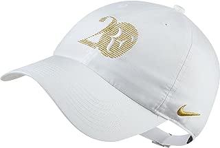 rf 20 hat