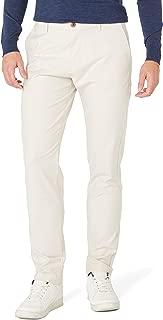 Dockers Erkek Pantolonlar BEST PRESSED SIGNATURE CREASELESS TAPERED - YDS