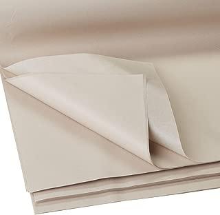 Jillson Roberts Bulk 480-Sheet Count 20