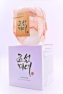 Best beauty joseon cream Reviews