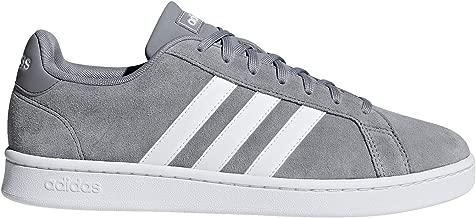 adidas Men's Grand Court Running Shoe