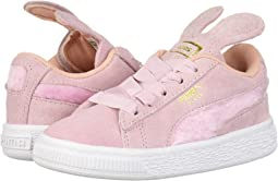 Pale Pink/Coral Cloud/Puma Team Gold