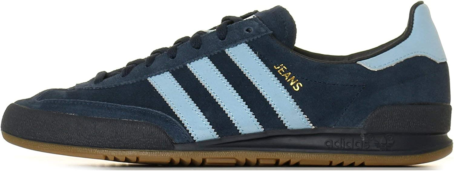 Adidas Jeans shoes Collegiate Navy