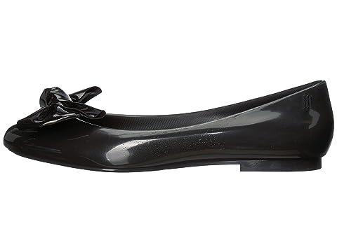 Fem Doll Shoes Melissa Shoes Melissa Doll Fem Upq4Swf