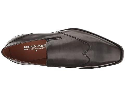 J Pliner Donald Valente J Donald Eq80xwX6