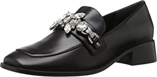 حذاء نسائي مزخرف تيلد من مارك جاكوبس