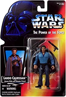 Best 1995 chewbacca action figure Reviews