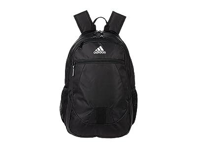 adidas Foundation 5 Backpack