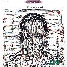 Coltrane's Sound (45 Rpm)