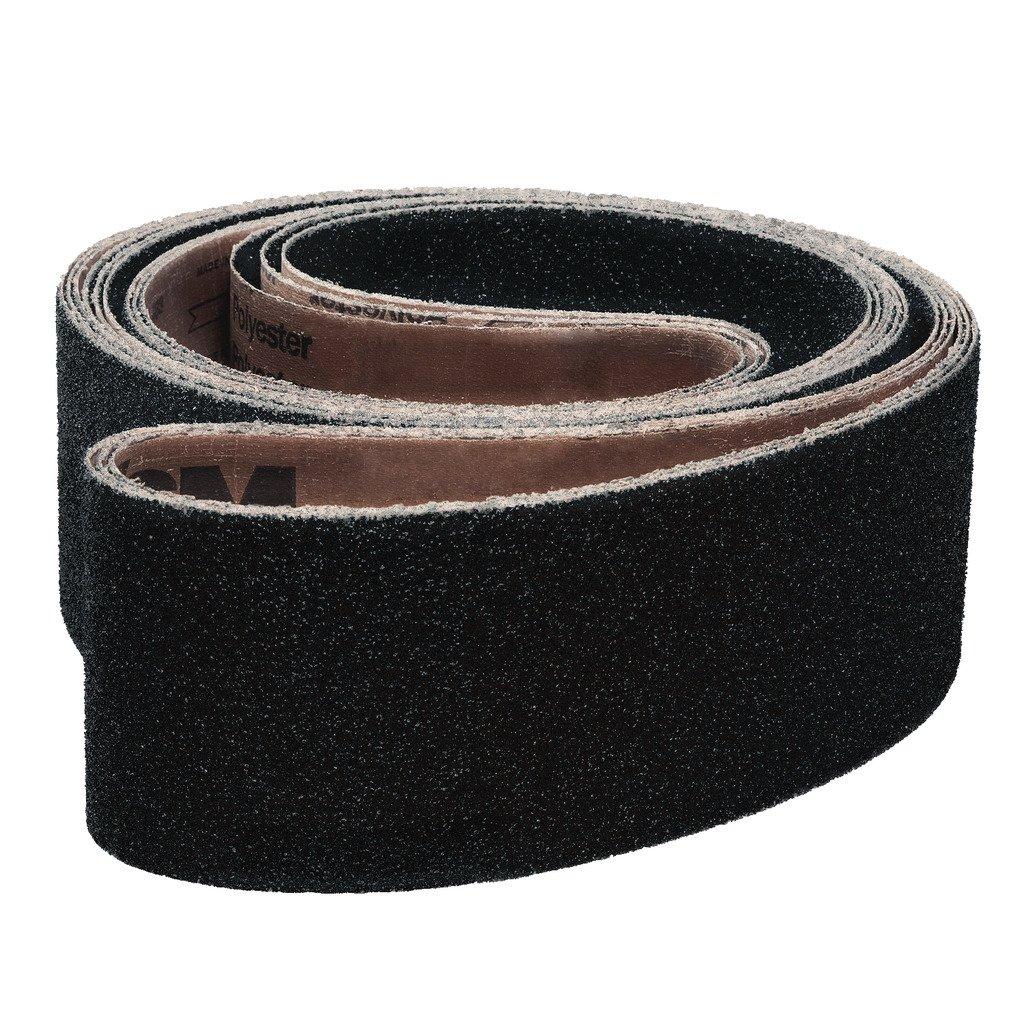 VSM 19874 Abrasive Belt Fine Backing Silicon Max 90% OFF Carb Grade Cloth Max 40% OFF