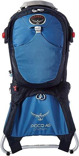 Osprey - Poco AG Premium