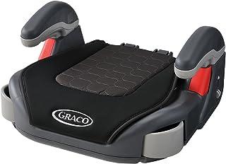 Graco 葛莱 便携式儿童汽车座椅(带收纳式杯架)67151