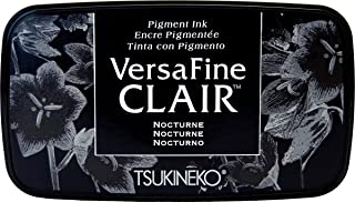 versafine clair ink pads