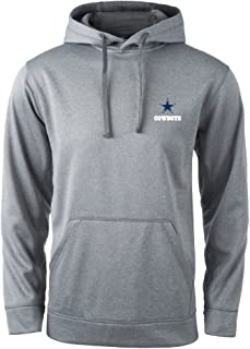 Dunbrooke Apparel Men's Champion Tech Fleece Hoodie