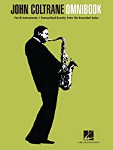Best john coltrane songbook Reviews