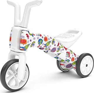 tricycle for 2 year old australia