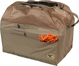 Best avery 12 slot decoy bag Reviews