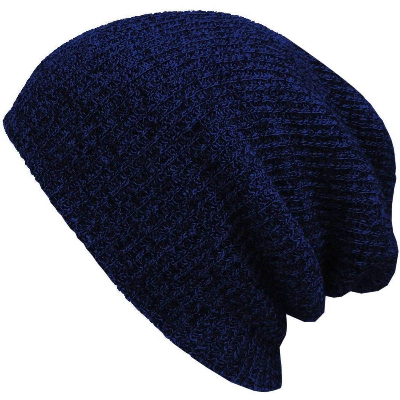 CHENTAI Unisex Duckbill Hat Breathable Mesh Cotton Summer Newsboy Beret Ivy Cap Flat Soft Hat