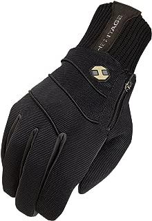 Heritage Gloves Extreme Winter Glove