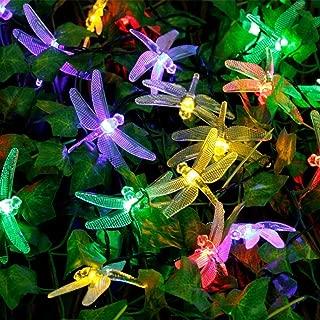 Best dragonfly lighting ltd Reviews