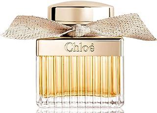 Chloe Absolu De Perfume for Women 75ml