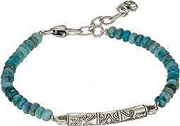 Marrakesh Oasis Bracelet