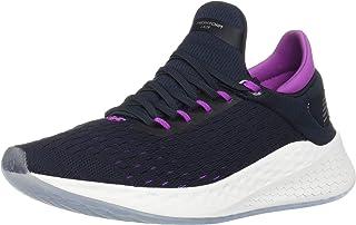 new balance Women's Fresh Foam Lazrv2 Hypoknit Sneakers
