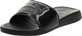 PUMA Popcat 20 P Women's Women Slippers