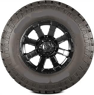 Dick Cepek 90000034687 35X12.50R17LT 119Q TRAIL COUNTRY EXP Tire