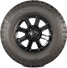 CEPEK TIRE Tire Cntry Exp 034245