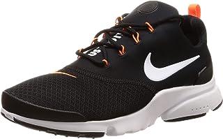 Nike Men's Presto Fly JDI Low-Top Sneakers
