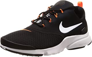 Nike Men's Presto Fly Sneaker