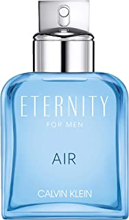 Calvin Klein Eternity Air Eau De Toilette for Men