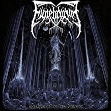 funebrarum exhumation of the ancient
