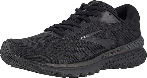 Mejor calificado en Calzados para correr en asfalto para hombre y reseñas de producto útiles - Amazon.es
