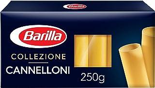 comprar comparacion Barilla Pasta Pasta la Collezione