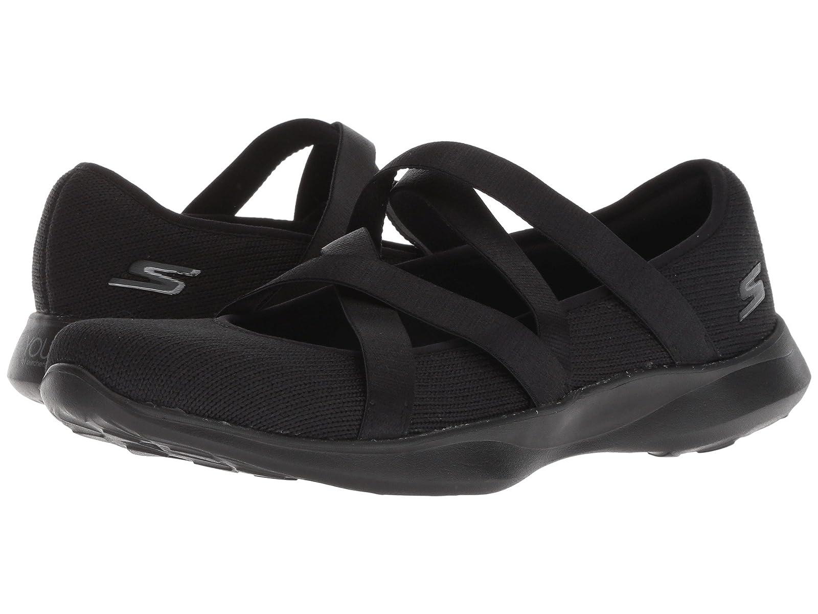 SKECHERS Performance Serene - 15847Atmospheric grades have affordable shoes