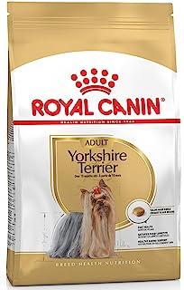 ロイヤルカナン BHN ヨークシャーテリア 成犬・高齢犬用 1.5kg