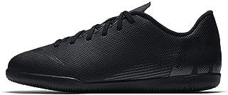Nike Jr Vapor 12 Club GS IC, Scarpe da Calcetto Indoor Unisex-Adulto