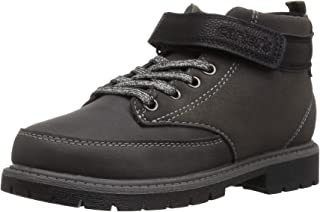 Carter's Kids' Pecs Ankle Boot