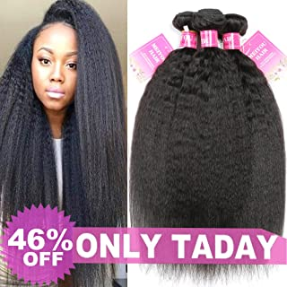 indian remy yaki hair